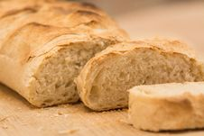 Free Bread, Baked Goods, Rye Bread, Sourdough Royalty Free Stock Images - 134859909