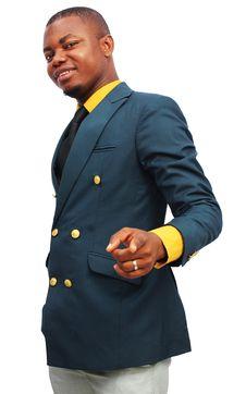 Free Blazer, Formal Wear, Suit, Standing Stock Image - 134930391