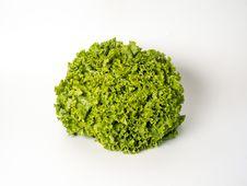 Free Leaf Vegetable, Vegetable, Vegetarian Food, Superfood Stock Photo - 134930470
