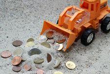 Free Vehicle, Motor Vehicle, Car, Radio Controlled Toy Stock Image - 134930611