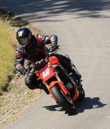 Free Motorcycle, Car, Motorcycling, Racing Stock Photo - 134930710