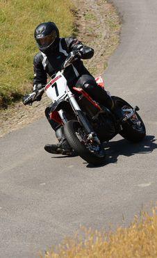 Free Land Vehicle, Car, Motorcycle, Motorcycling Royalty Free Stock Photo - 134930815