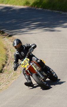 Free Racing, Motorcycling, Helmet, Motorcycle Royalty Free Stock Image - 134930816