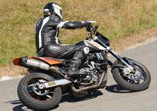 Free Motorcycle, Motorcycling, Vehicle, Motor Vehicle Stock Image - 134930821