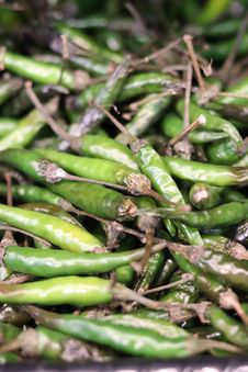 Free Vegetable, Green Bean, Lima Bean, Edamame Stock Photo - 134930980
