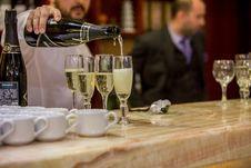 Free Drink, Alcoholic Beverage, Tableware, Wine Royalty Free Stock Image - 134931086