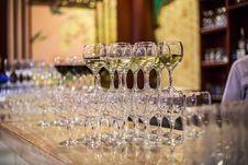 Free Water, Wine Glass, Stemware, Glass Royalty Free Stock Photo - 134931125