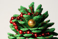 Free Little Christmas Tree Stock Images - 1353164