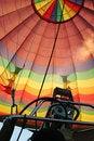 Free Hot Air Balloon Stock Photography - 1357292