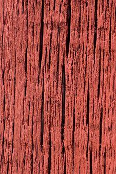 Free Barn Board Royalty Free Stock Photo - 1350205