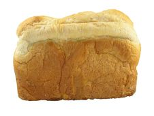Free Homemade Bread From Scratch Royalty Free Stock Image - 1352316
