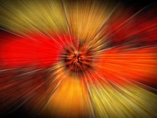 Free Explosion Study Stock Images - 1356534