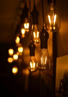 Free Light Fixture, Lighting Accessory, Lighting, Lamp Stock Photography - 135105452