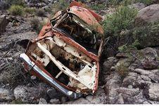 Free Motor Vehicle, Car, Geological Phenomenon, Off Roading Stock Photos - 135105463