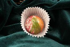 Free Close Up, Sweetness, Praline, Ischoklad Stock Photo - 135105510