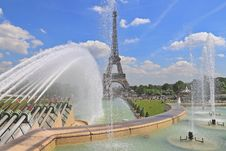 Free Fountain, Landmark, Water Feature, Water Resources Stock Photography - 135105582