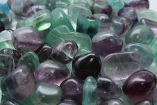 Free Gemstone, Amethyst, Bead, Jewelry Making Royalty Free Stock Image - 135105606
