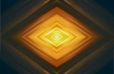 Free Yellow, Light, Orange, Symmetry Royalty Free Stock Photos - 135105618