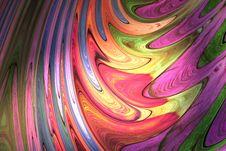 Free Pink, Fractal Art, Art, Modern Art Stock Photo - 135105770