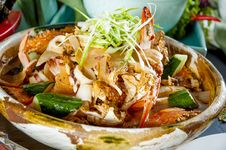Free Dish, Food, Cuisine, Asian Food Stock Photo - 135310520