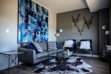 Free Living Room, Room, Interior Design, Wall Stock Photography - 135310652
