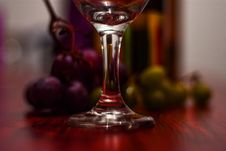 Free Wine Glass, Stemware, Glass, Liqueur Royalty Free Stock Images - 135311029