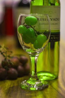 Free Wine Glass, Drink, Glass, Liqueur Stock Photo - 135311030