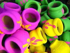 Free Colorful Stock Photo - 13549500