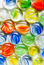 Free Color Glass Buttons Royalty Free Stock Photo - 13551675