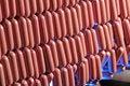 Free Sausages Royalty Free Stock Photo - 13552515