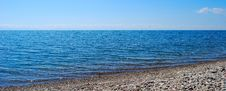 Free Lake Baikal Stock Image - 13551771