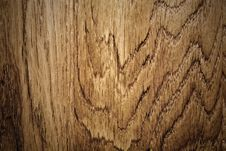 Free Wood Stock Photos - 13558263