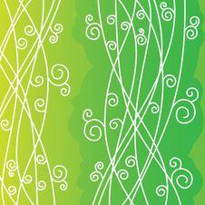 Free Background-plant Stock Image - 13558351