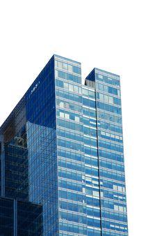 Free Skyscraper Stock Photo - 13558610