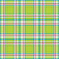 Free Faschion Fabric, Texture Pattern Royalty Free Stock Photography - 13562977