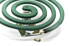 Free Mosquito Coil Stock Photos - 13563953
