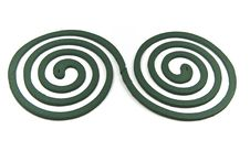 Free Mosquito Coil Royalty Free Stock Photos - 13563978