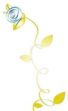 Free Flower Stock Photo - 13564660