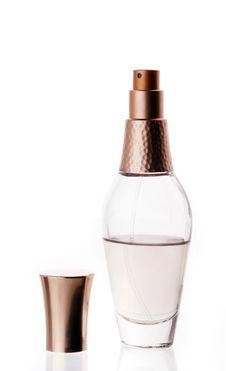 Free Perfumery Stock Image - 13567231