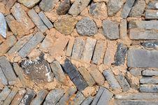Free Brick Walls Royalty Free Stock Images - 13567269