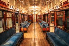 Free Transport, Public Transport, Rapid Transit, Passenger Royalty Free Stock Photos - 135689798