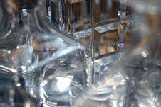 Free Water, Glass, Glass Bottle, Drinkware Stock Photo - 135689830