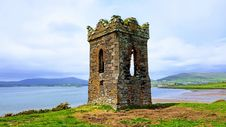 Free Historic Site, Sky, Archaeological Site, National Trust For Places Of Historic Interest Or Natural Beauty Stock Images - 135689834