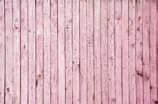Free Wood, Pink, Wall, Wood Stain Stock Photography - 135689972