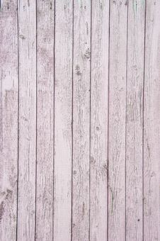 Free Wood, Plank, Wood Stain, Floor Stock Images - 135690014