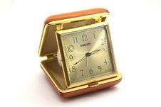 Free Watch, Alarm Clock, Watch Strap, Watch Accessory Royalty Free Stock Photos - 135690108