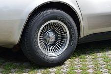 Free Motor Vehicle, Alloy Wheel, Wheel, Tire Royalty Free Stock Photo - 135690125