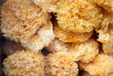 Free Fried Food, Chicken Nugget, Panko, Cocadas Stock Photos - 135690223