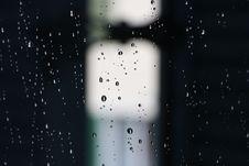 Free Water, Atmosphere, Drop, Computer Wallpaper Stock Photo - 135690400