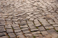 Free Cobbles Background Stock Image - 13573501